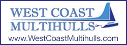 Arizona Business Locations West Coast Multihulls