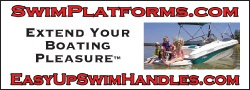 Arizona Business Locatons Swim Platforms
