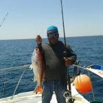 Santiagos Ocean Services