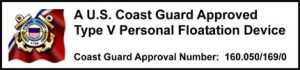 Personal Retriever Coast Guard Approved
