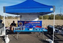 Lake-Havasu-Sand-Water-RV-Expo-Kokopelli-AZBW