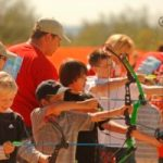 AZGFD Expo Is The Largest Hands-On Expo In Arizona