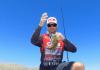 Arizona Lakes, Arizona Pros - Lawrence Dwonch