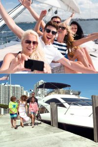 Beat The Costs Of Boat Ownership