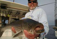 Don McDowell - Fishing Story