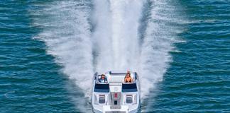 Lake Havasu Boat Show 2019
