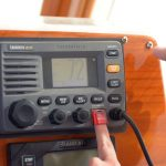 Three Mistakes Boaters Don't Want To Make With A DSC-VHF Radio