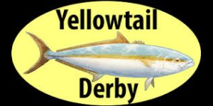 San Diego's International Yellowtail Derby