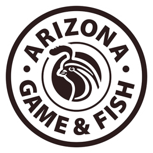 Arizona Game & Fish Department Exposition