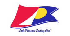 Lake Pleasant Sailing Club