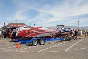 Lake Havasu Boat Show 2020