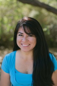 Dr. Yolanda Rodriguez