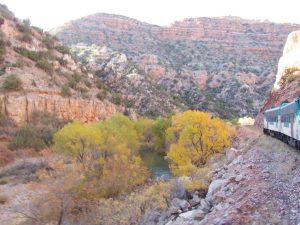 Arizona Day Trip